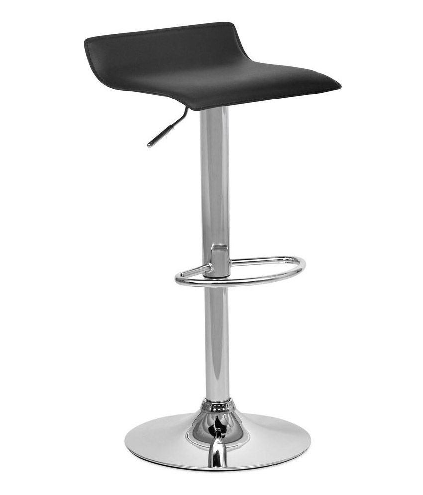 Buy Nilkamal Mighty Bar Stool Online at Best Prices in India on ...