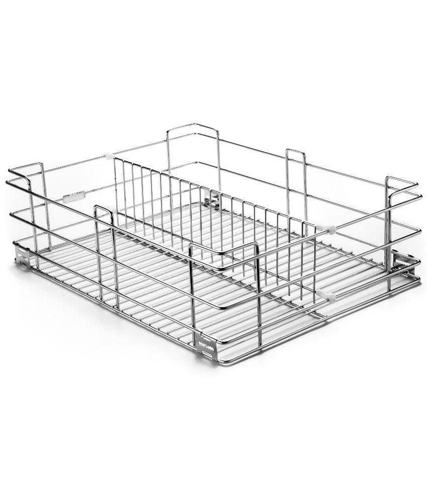 Kitchen Basket Buy Goldshine Kitchen Basket Online At Low Price In India Snapdeal