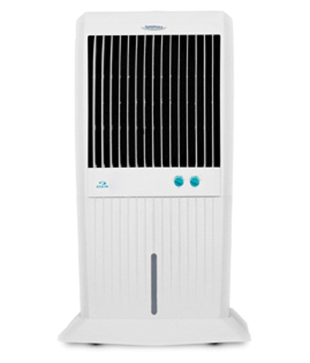 Symphony Air Cooler : Symphony air cooler price in india buy