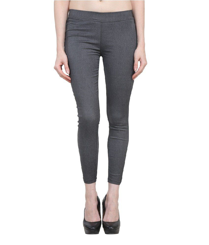 Women's LeggingsApparel, Home & More · New Events Every Day · Hurry, Limited Inventory · New Deals Every Dayone of zulily's values is that they work for mom. – Momtrends.