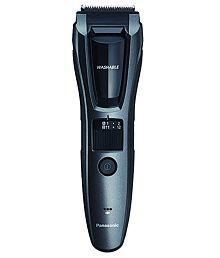 Panasonic ER-GB60-K Trimmers Black
