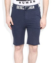 Image result for being human shorts