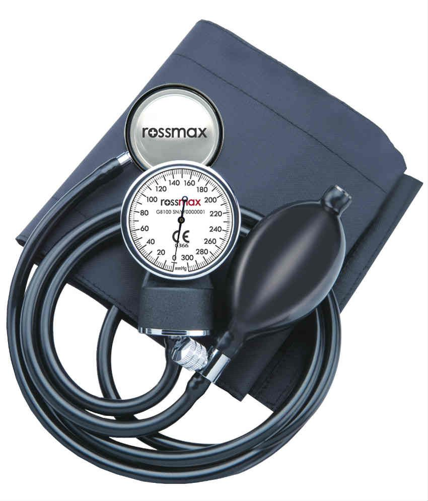 blood pressure machine prices
