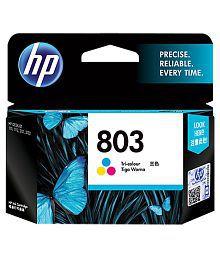 Hp Printers Scanner Buy Hp Laserjet Inkjet Printers Scanner