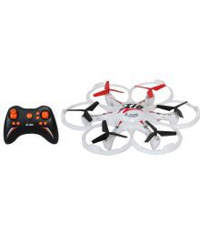 remote control helicopter nds with Kids Toys Electronic Toys on Taobao Agent Product Detail White Induction Remote Control Aircraft 45429656472 also Nitro Rc Car Nds furthermore 281441823141 moreover Long Range Electric Retractable Landing Gear 60219956917 likewise 271725618951.