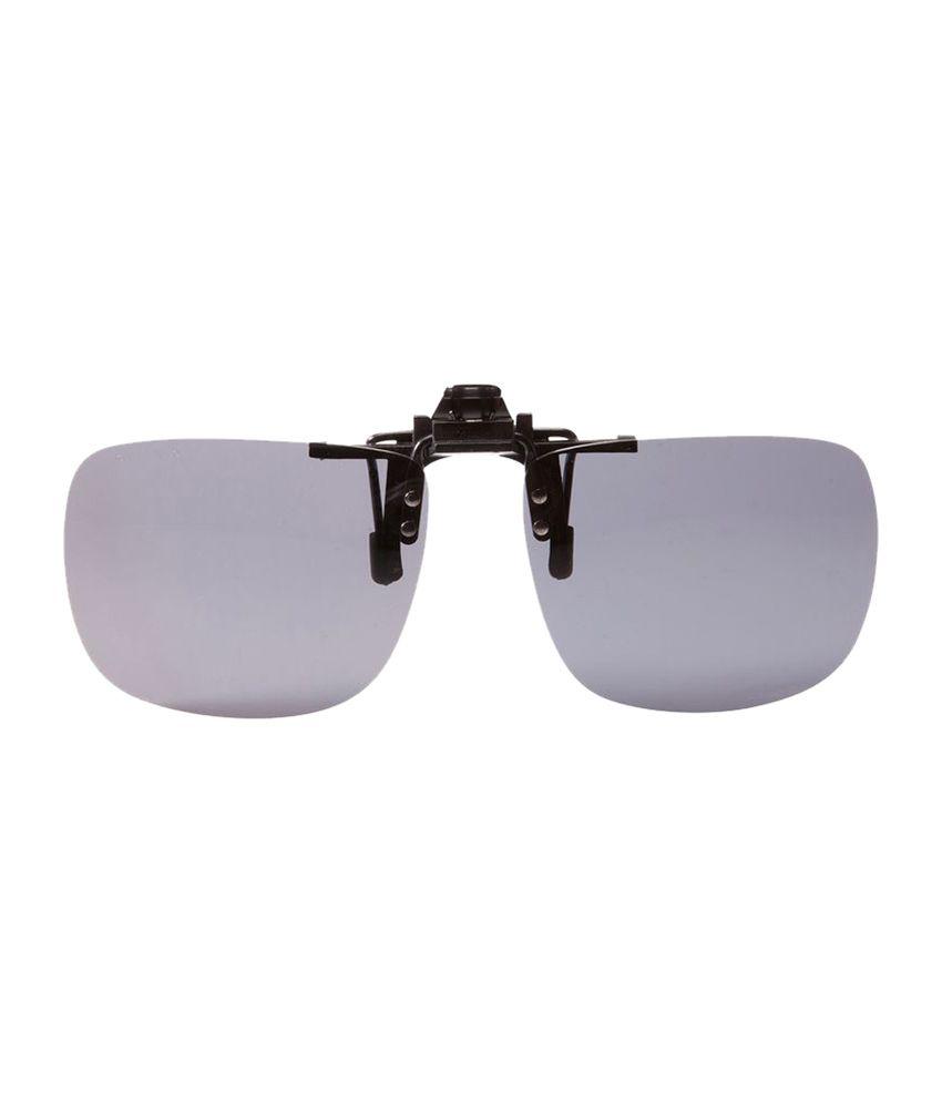 190bb683641 ORAO Gavarnie Cat3 Hiking Sunglasses Price in India