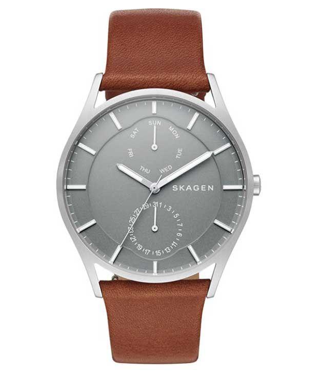4220d7d52e1e1b Skagen SKW6264 Holst Watch for Men - Buy Skagen SKW6264 Holst Watch ...