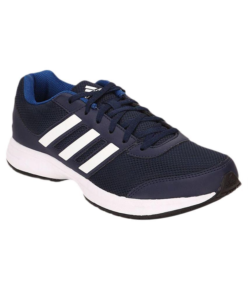 how to get free shoes from adidas