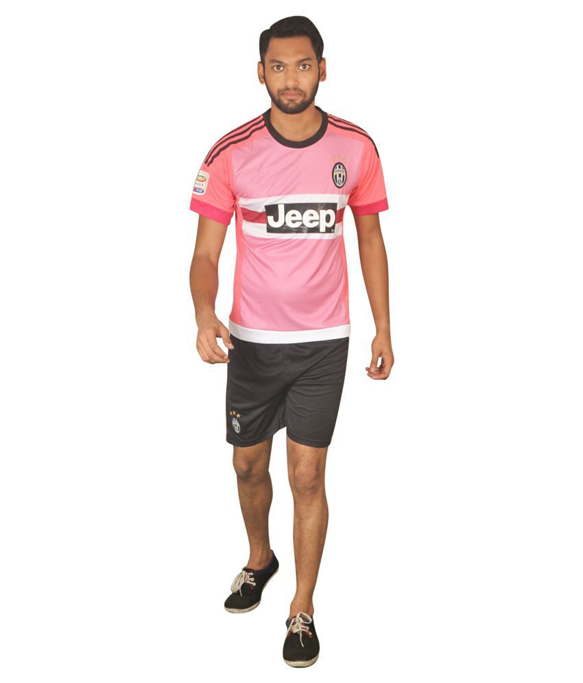 Trend Bae Juventus Away Football Jersey