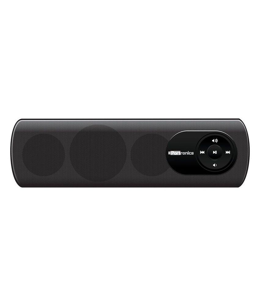 Tv, Video & Audio Tragbare Geräte & Kopfhörer Streng Bluetooth Lautsprecher Mobil Usb Sd Aux Mp3 Player Radio Box Sound System Neu