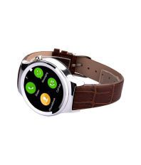 Epresent T3 Circular Smart Watch Phone Touch Screen