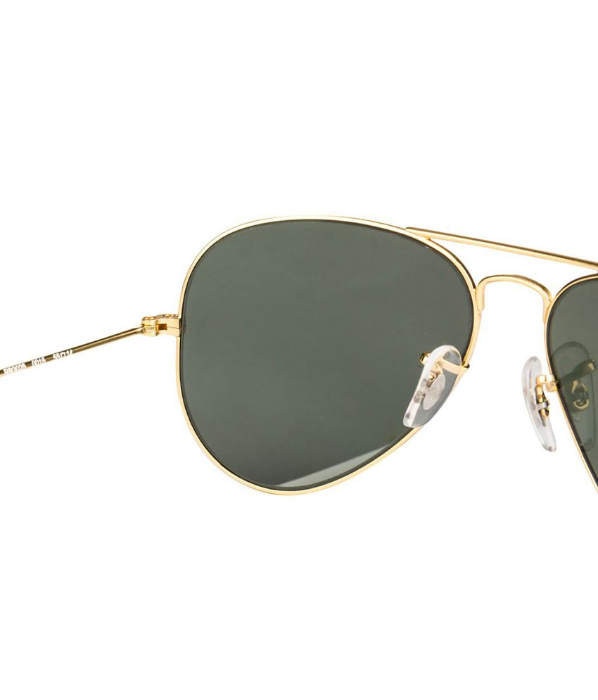 price ray ban sunglasses  Price Of Ray Ban - Ficts