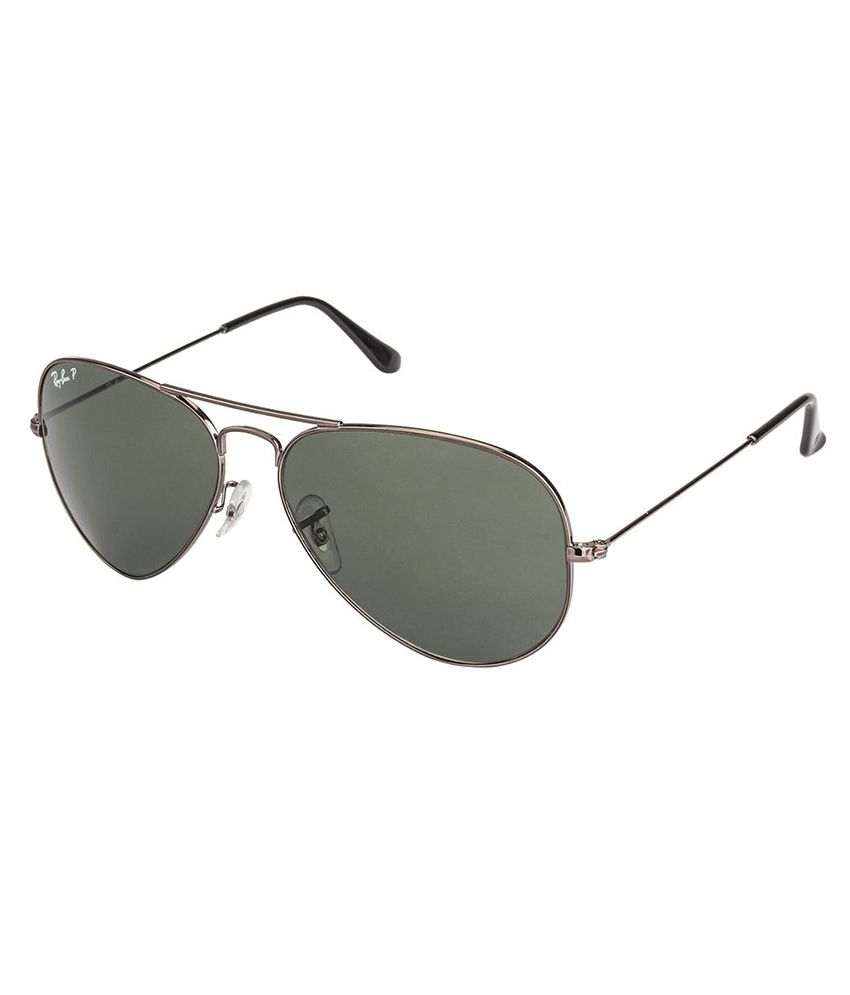 ray ban polarized aviator sunglasses fvqo  ray ban polarized aviator sunglasses