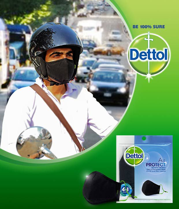 cost sheet of dettol Find a great collection of liquid soap & sanitizer at costco enjoy low warehouse prices on name-brand liquid soap & sanitizer products.