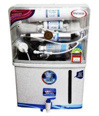 Finetech 15 DLXK K37 RO+UV+UF Water Purifier