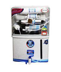Finetech 15 DLXK K47 RO+UV+UF Water Purifier