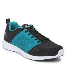 Adidas Adispree Shoes