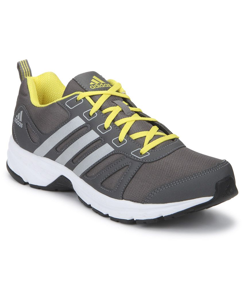 Adidas Sko Laveste Pris I India yUD6hEGP