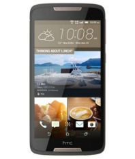 HTC 828 ( 32GB Gray )
