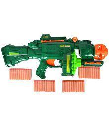 Tabou Toys 114