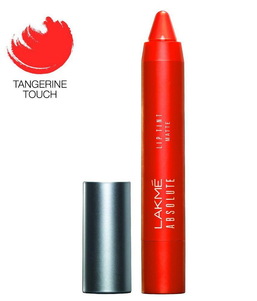 Amazon.com: flower lip balm