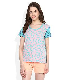 [Image: United-Colors-of-Benetton-Pink-SDL068196790-1-4ccdb.jpg]