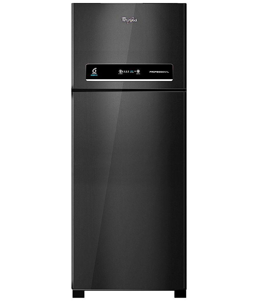 Whirlpool 265 Best Price In India On 9th April 2019 Dealtuno