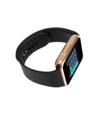 ROOQ GT08 Digital Smart Watch with SIM Slot