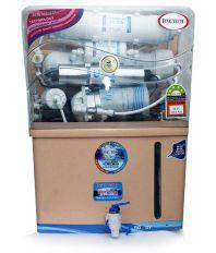 Finetech 7 Finetech Miniral Ro Uv RO+UV+UF Water Purifier