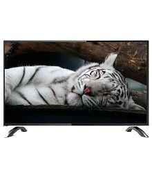 Haier LE32B9000 80 cm (32) HD Ready LED Television