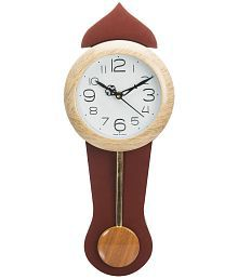 chimes w traditional seiko pendulum sawyer clock mantel watches product