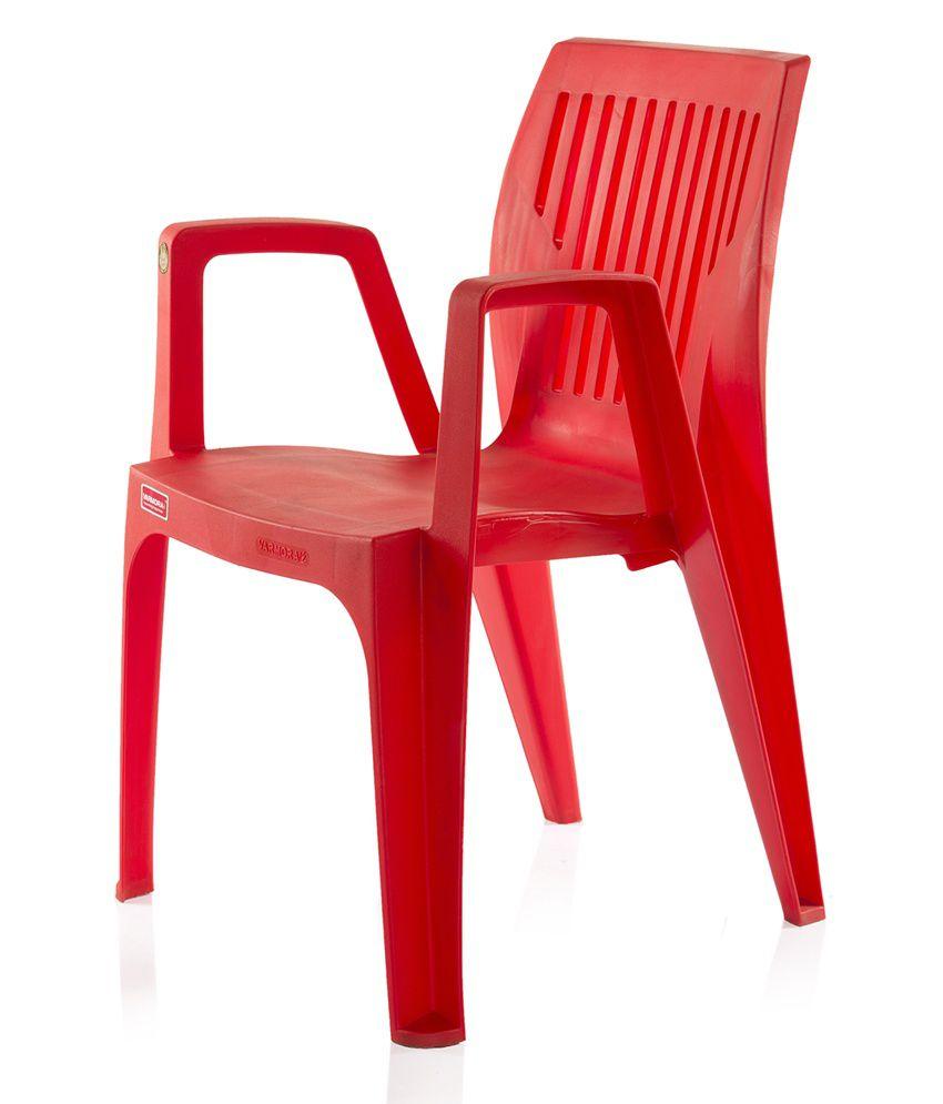 100 designer chair eames green replica designer chair furni