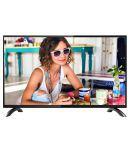 Haier LE32B9100M 80 cm (32)  HD Ready LED Television
