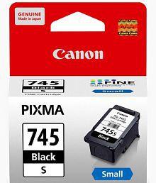 Canon 745s Cartridge - Black