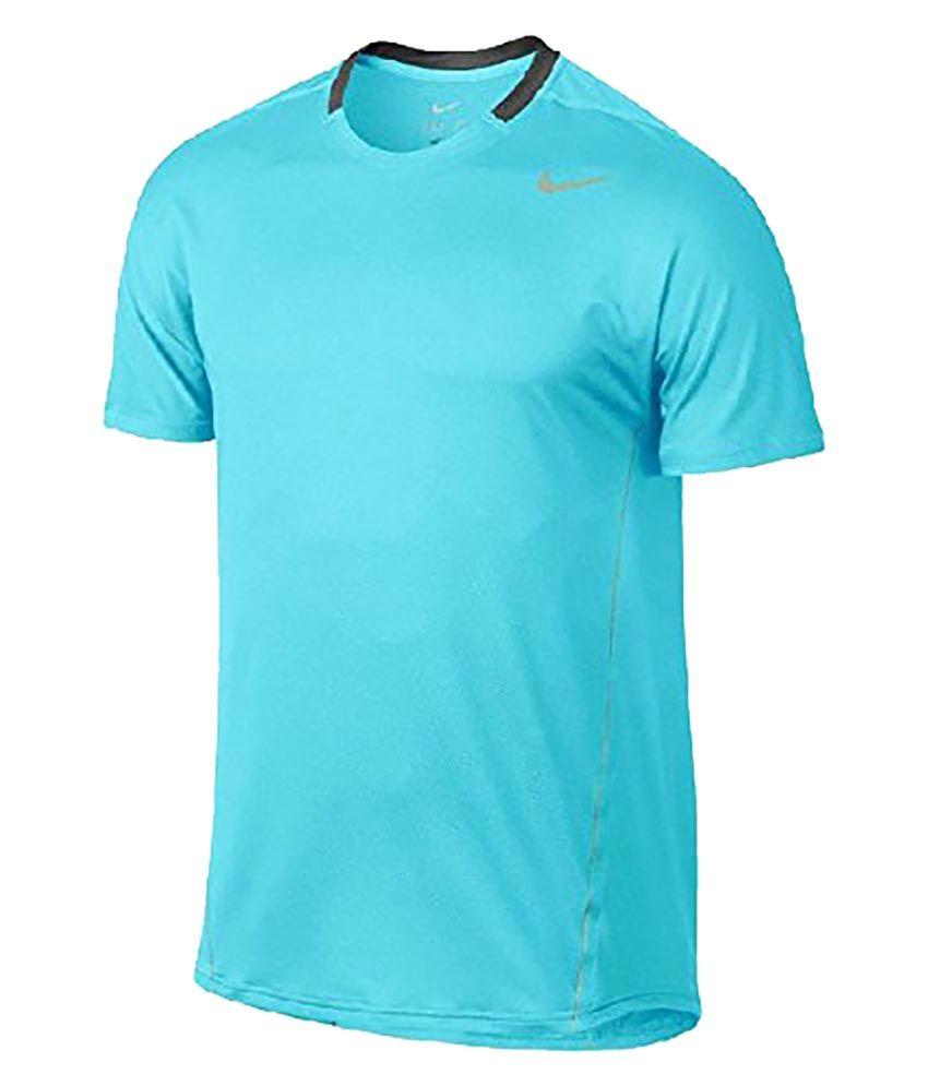Nike As Nike Premier Rafa Crew