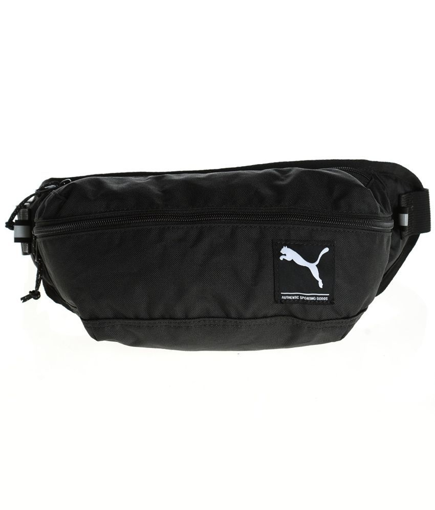 5caf1abe0b3 Puma Bag - Buy Puma Bag Online at Low Price - Snapdeal