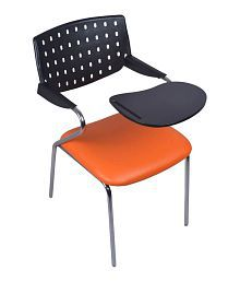 student chairs buy student chairs online at best prices in india on rh snapdeal com