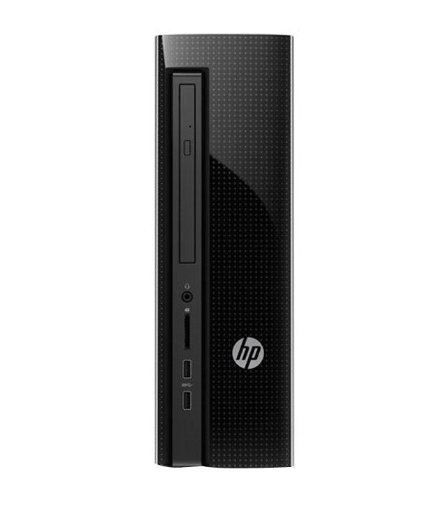 HP-Slimline-455-002il-Desktop