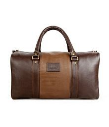 Travel Bags: Buy Travel Bags Online at Best Prices in India   Snapdeal