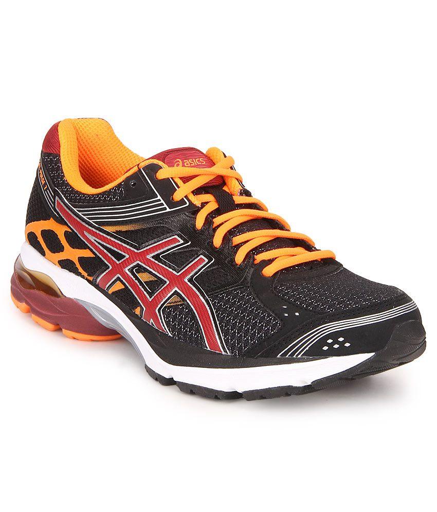 buy asics gel sports shoes cheap