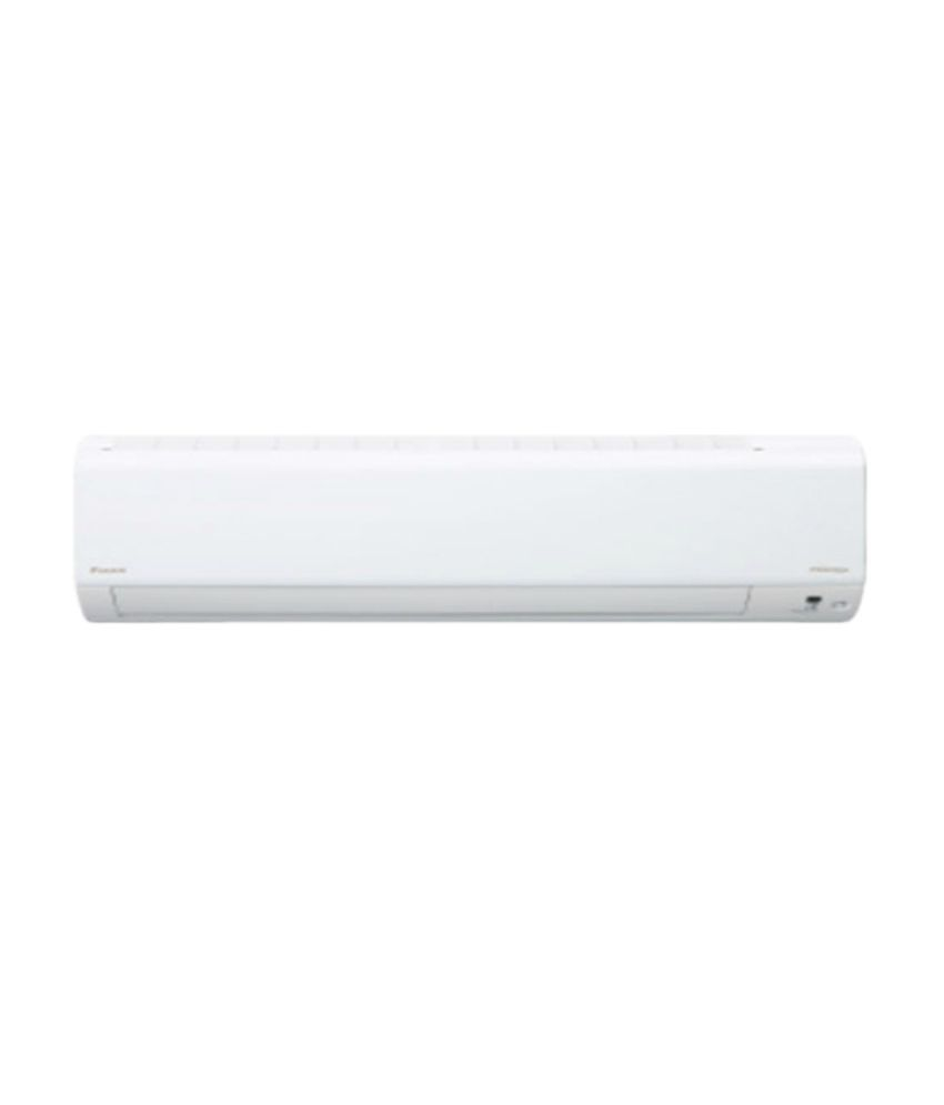 Daikin FTKH50RRV16 1.5 Ton Inverter Split Air Conditioner