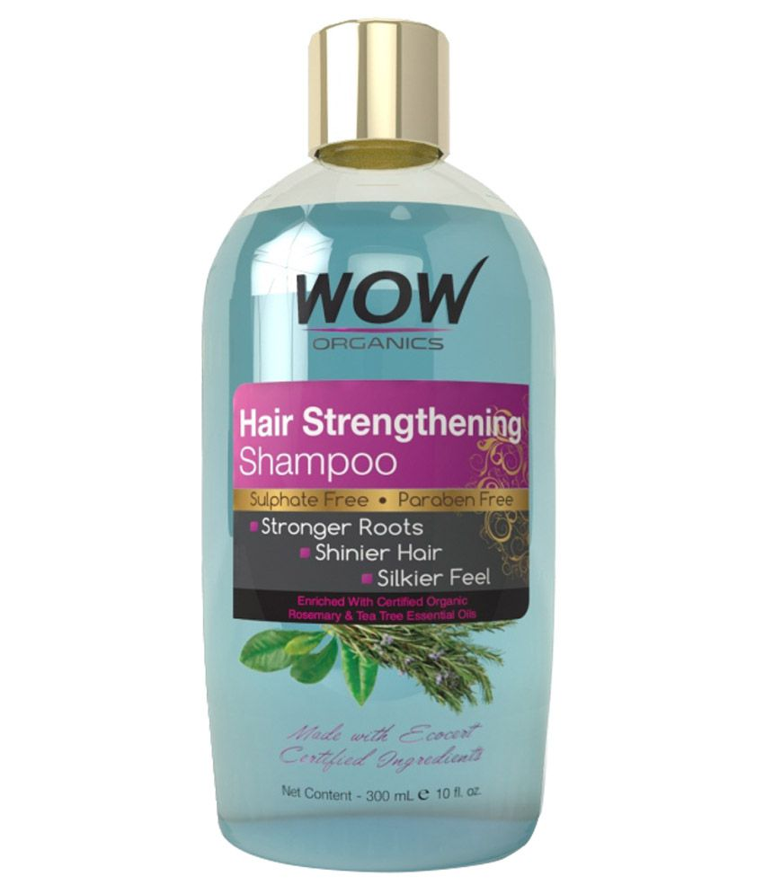 hair strengthening vitamins ukc
