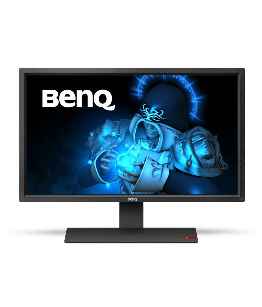 BenQ RL2755HM 68.58 cm (27) Console Gaming Monitor