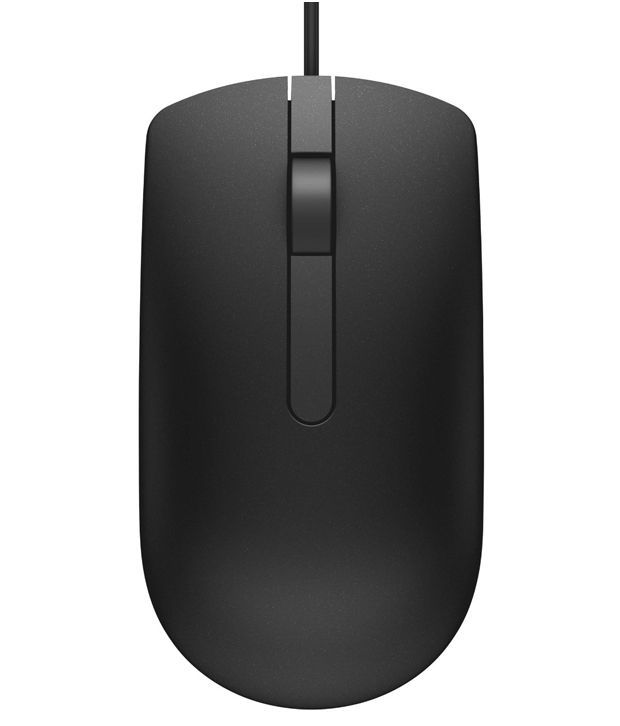 electronics wired optical mouse dissection Diy: convert your mouse into a scanner  a while ago i came across this great optical mouse hack by  dissection of a wireless mouse from a cheap.