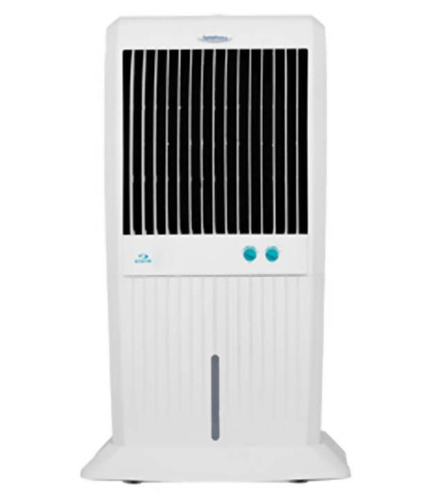 Symphony Storm 70T 70L Tower Air Cooler
