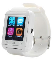 ROOQ Smart Watches With Call Function