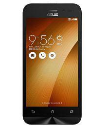 Asus Zenfone Go ZB452KG (8GB)