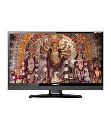 Videocon VJU22FH02F 55 cm (22) Full HD LED Television