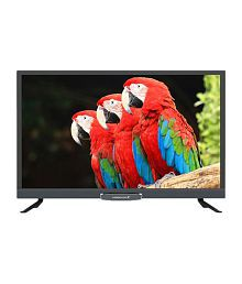 Videocon VMA20HH02FA 49 cm (20) HD Ready LED Television