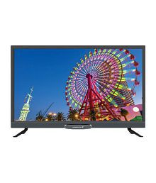 Videocon VMA22FH02CAW 55 cm (22) Full HD LED Television